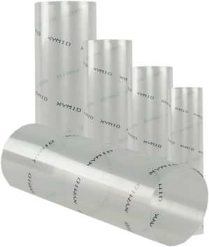 Ultraflex Sleeve Group